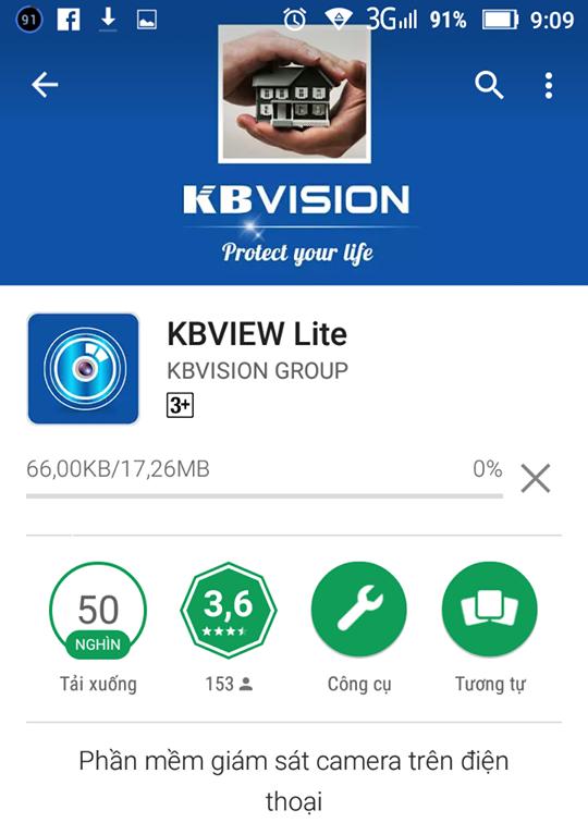 Cau-hinh-camera-ip-kbvision
