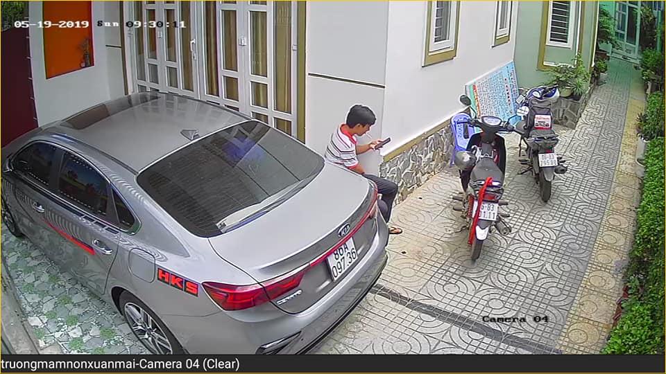 lap-dat-camera-tai-binh0thuan