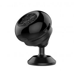 Camera wifi ngụy trang siêu nhỏ thế hệ mới nhất