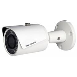 Hướng dẫn cấu hình camera IP kbvision