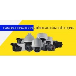 Nên mua camera hdparagon giá rẻ ở đâu tốt nhất?
