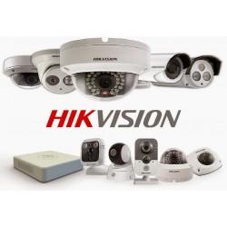 Tại sao các sản phẩm của Hikvision có tính bảo mật cao