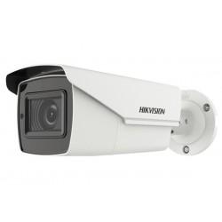 Camera 5MP - Dòng camera quan sát đẳng cấp và hiện đại