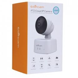 Top những loại camera Ebitcam giá rẻ, tốt nhất hiện nay