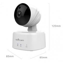 Camera IP Wifi Ebitcam – Sự lựa chọn không nên bỏ qua