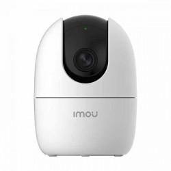 Lựa chọn camera Imou ở đâu là tốt nhất?