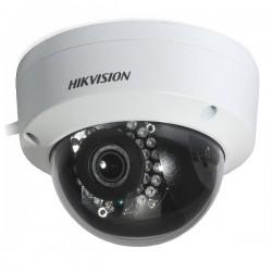 Hệ thống camera giám sát cho những tính năng cơ bản nào?