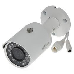 Cái nhìn chung về ONVIF – Camera ONVIF là như thế nào?
