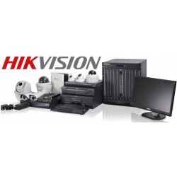 Hướng dẫn UPDATE Firmware cho camera Hikvision