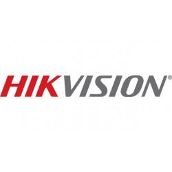 Hikvision làm nổi bật công nghệ mới và khả năng tích hợp rộng rãi tại GSX