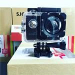Camera SJ4000 wifi LCD 2 Inch