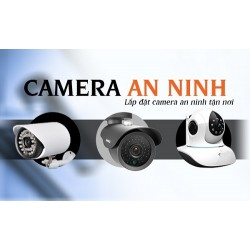 Lắp đặt camera quan sát cần chi phí bao nhiêu thì hợp lý