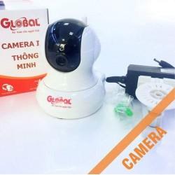 Camera IP là gì? Camera Analog là gì?
