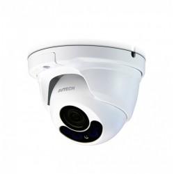 Camera giám sát- Thiết bị đem lại an ninh tối đa cho gia đình