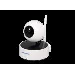 Camera báo động WIFI QF519