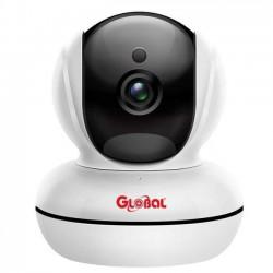 Nhận biết các camera quan sát truyền thống