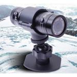 Camera hành trình ngoài trời chống thấm nước HDM500 (Dành cho dân phượt)