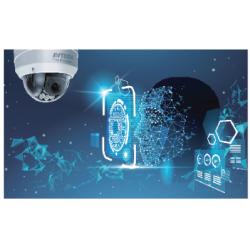 Camera IP, Điểm nổi bật của camera IP Avtech
