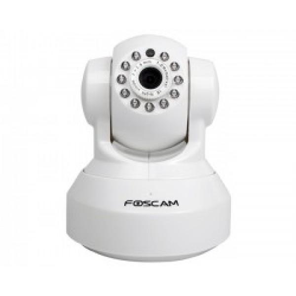 Camera IP Foscam Fi9816P 1.0 MP
