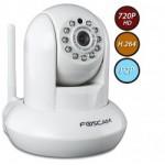 Camera IP Foscam Fi9821P 1.0