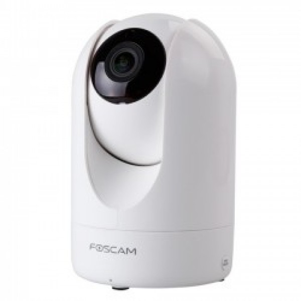 Camera IP Foscam R2 2.0 Megapixe