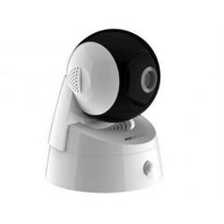Các tiêu chí quan trọng để lựa chọn camera quan sát, giám sát tốt nhất