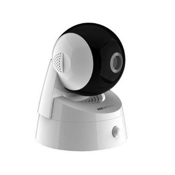 Camera IP HIKVISION DS-2CD2Q10 Pan/Til Wifi