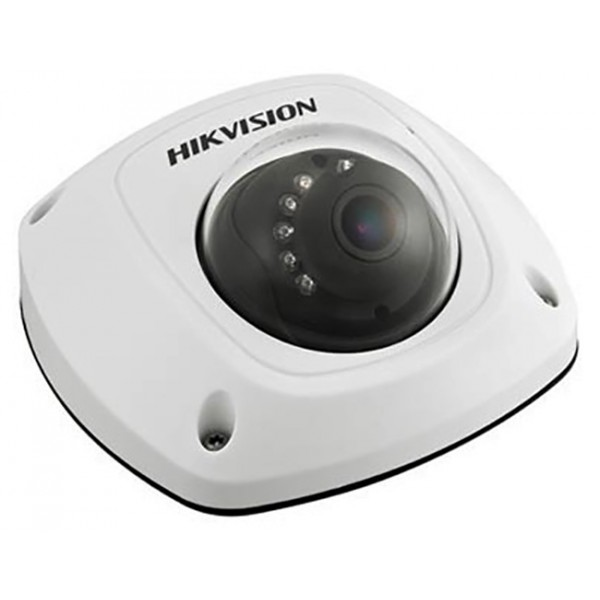 Camera IP mini Wifi HIKVISION DS-2CD2532F-IW