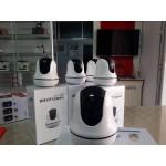 Camera WIFI 2.0MP Siêu nét