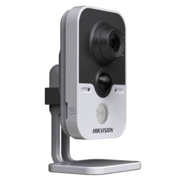 Camera  Wifi HIKVISION DS-2CD2410F-IW 1.0