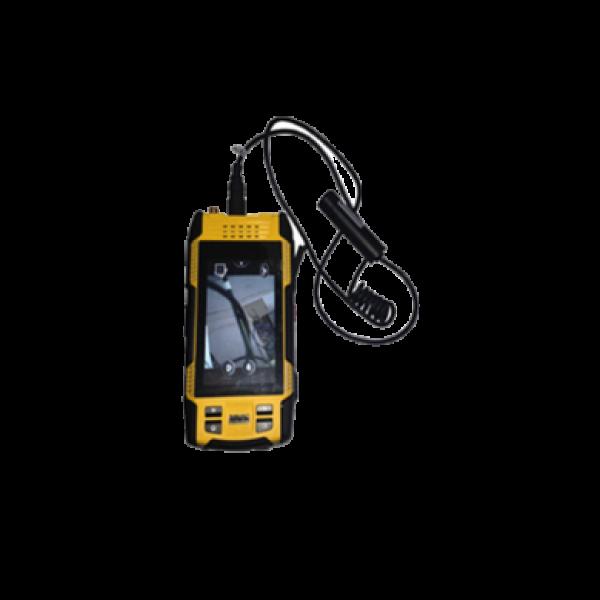 HDPARAGON HDS-M8102-3G/HD