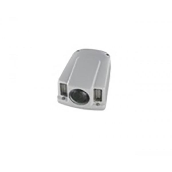 Camera IP Dùng Xe Hơi HDPARAGON HDS-V6510IRP 1.3 Megapixel ,Defog
