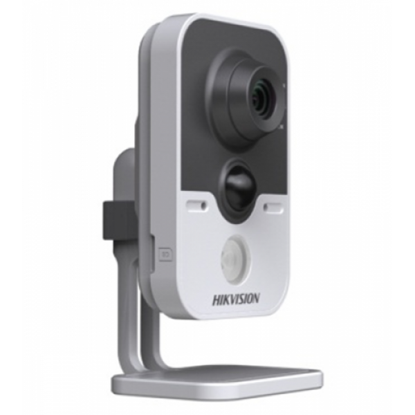 Camera Ngụy  trang  HIKVISION DS-2CD2410F-IW