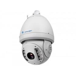 Camera WIFI IP Báo Động