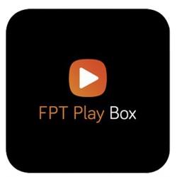 Đánh giá FPT PLAY BOX 2018