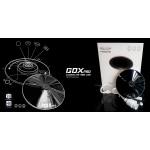 CAMERA IP 360 GDX VR360 LS2