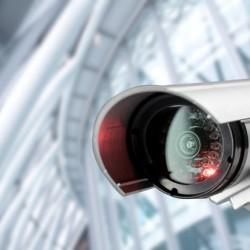 Lắp đặt camera quan sát tại Ma Lâm