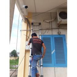 Địa chỉ lắp camera quan sát chuyên nghiệp tại phan thiết, Bình Thuận