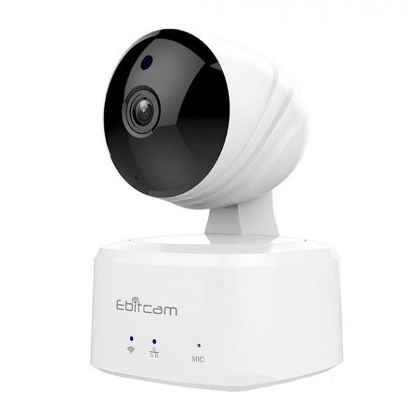 Camera WIFI EbitCam