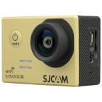 CAM SJCAM SJ5000X ELITE 4K WIFI