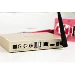 Smart Andrioid TV Box Kiwibox S6 Plus